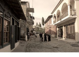 Света Гора - столицата Кареа ; comments:7