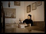 Атонски монах '08 ; comments:10