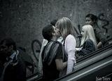 Любовта не пита ... ; comments:67