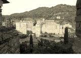 Света Гора - Зографският манастир ; comments:20