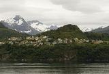 Фиордът Гейрангер, Норвегия ; comments:7