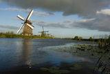 Киндердайк, Холандия ; comments:24