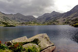 Попово езеро и винарска порта... ; comments:22