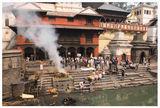 Nepal - prechistvane v otvudnoto ; comments:23