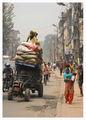 Непал - улици ; comments:25