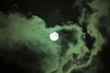 Частично слънчево затъмнение - Ямбол ; comments:5