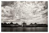 Nymphenburg, Munich, GER ; comments:77