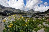 Един,различен поглед към Муратов връх.... ; comments:26