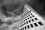 Turning Torso ; comments:51