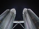Petronas Towers ; comments:26