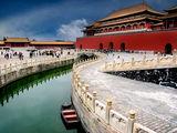 Забраненият град /Пекин/ ; comments:38