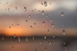 Teardrops on the windowpane ; Comments:7