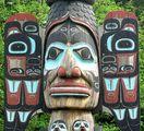 Alaska ; comments:4