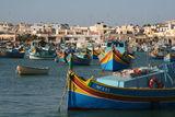 Малтийска романтика 1 ; comments:9