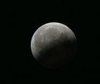 Частично лунно -17.08.08 1:09ч. ; comments:12