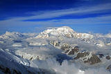 Mount McKinley ; comments:26
