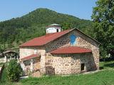 Чипровски манастир ; comments:11