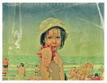 Пак в морето... ; comments:24