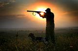 на лов ; comments:24