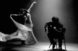 The Ghost Of Flamenco ; comments:88