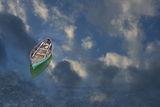лодка в небето... ; comments:208