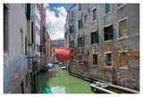 Другата Венеция ; Comments:13