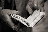 Когато спомените се записват, а мечтите се превръщат в спомени... ; comments:69