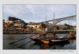 Португалски дни ; comments:86