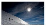 Breithorn 4164 m. ; comments:71