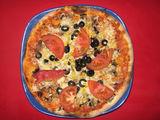 пица с хипопотам ; comments:6