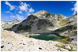 Гледка към Аргировото езеро ; Comments:12