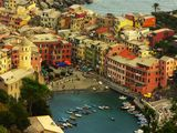 Vernazza ; comments:29