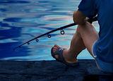 Рибохватко! ; comments:37