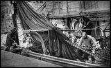Рибари от Кавала ; comments:48