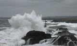 Перфектната буря - Ахтопол, фара. ; comments:12