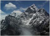Хималаиски красоти... ; comments:56