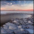 Laguna Tebinquinche, Salar de Atacama ; comments:119