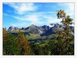 Швейцарски Алпи 3 ; comments:34