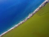 Между синята и зелената вода ; comments:146