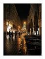 Една дъждовна вечер във Виена ; comments:48