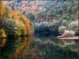 Есенни отражения 2 ; comments:70