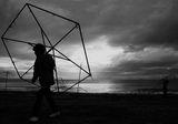 ...чадърени... (епизод 6) ; comments:69