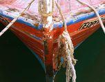 Закотвена, без право на отплаване ; comments:6