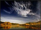 езерото краи Правец ; comments:156