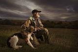 Бай Стойчо и кучето ; comments:103