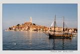 Ровиня, Хърватско ; comments:91