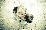 Алекс и Вика ; comments:10