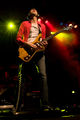 Paul Gilbert ; comments:12