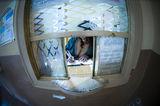 снимката е направена в рамките на фотопленер светлина и сянка 2008 г. ; comments:30