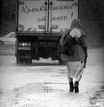 За кремвиршите и дъжда... ; comments:24